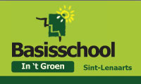 Daltonschool In't Groen