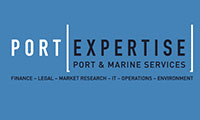 Port Expertise