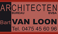 Architectenbureau Bart Van Loon