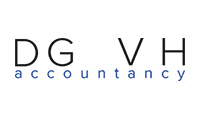 DGVH Accountancy