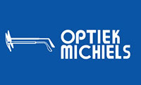 Optiek Michiels