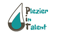 Plezier in Talent