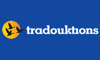 Tradouktions