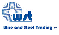 Wire and Steel Trading