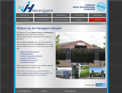 Jim Hereijgers